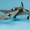 Fw 190A-3 Done 6