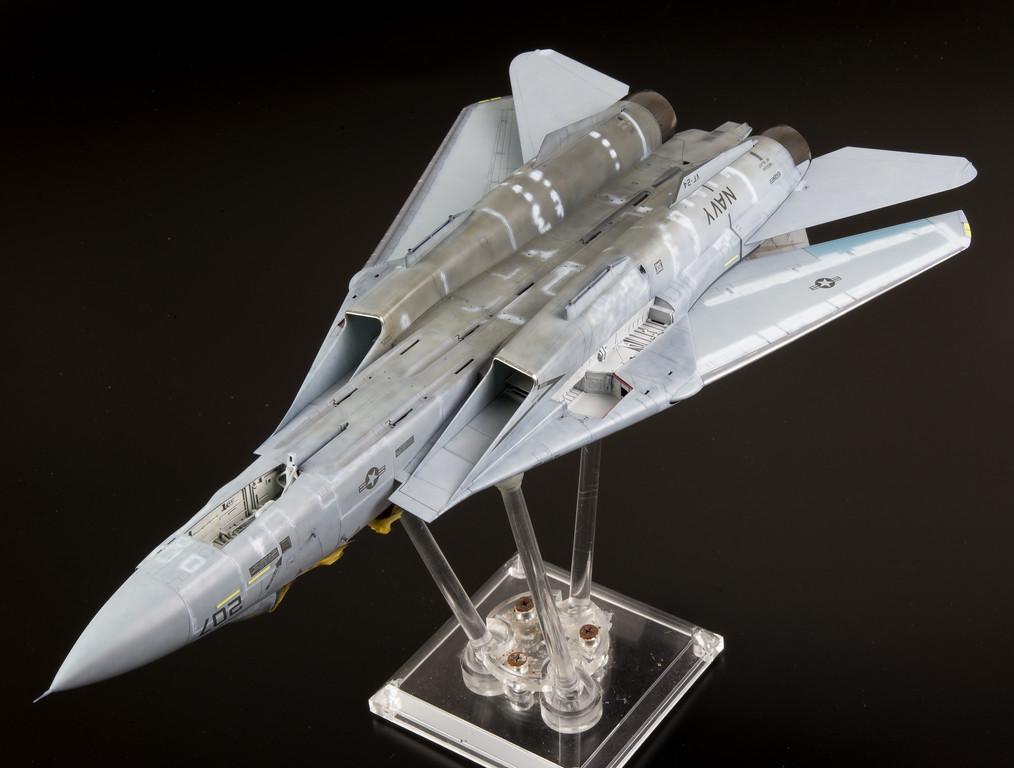 F-14Decals-1