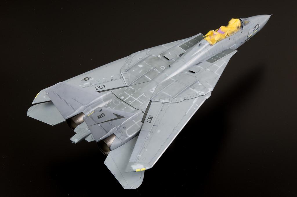 F-14Decals-3