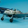 P-51D_Petie2nd_FINAL 23
