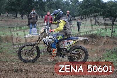 ZENA 50601