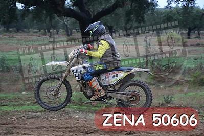 ZENA 50606