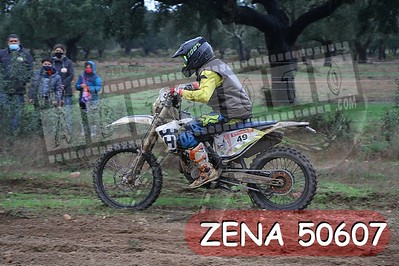 ZENA 50607