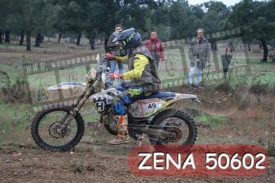 ZENA 50602
