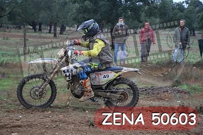 ZENA 50603