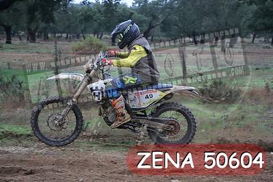 ZENA 50604