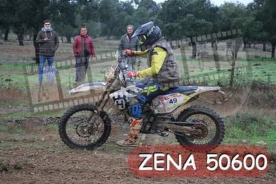 ZENA 50600