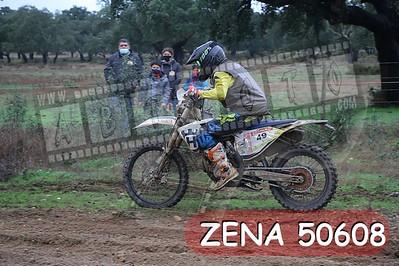 ZENA 50608