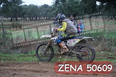 ZENA 50609