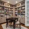 Living-Library -4