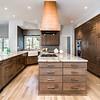 Kitchen-New-2