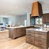 Kitchen-New-6