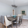 Entry-Dining-Living-8
