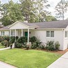 4912 Clemson Road - For Sale