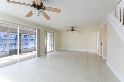 4949 HWY A1A - 92 -The Breakers -156