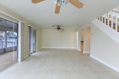4949 HWY A1A - 92 -The Breakers -154