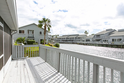 4949 HWY A1A - 92 -The Breakers -218