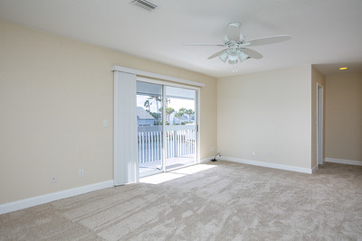 4949 HWY A1A - 92 -The Breakers -318