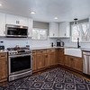 Family-Dining-Kitchen-10