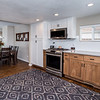 Family-Dining-Kitchen-8