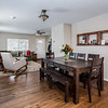 Family-Dining-Kitchen-4