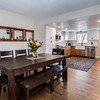 Family-Dining-Kitchen-7