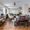 Family-Dining-Kitchen-5