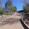 To leran more about this home for sale at: 4960 N Camino Antonio, Tucson, AZ 85718 Call Linda Lou Duddeck (520) 275-1334