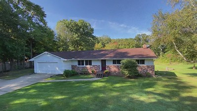 4972_Meadowbrook_Lake_Orion__M