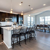 Family-Kitchen-Dining-6