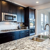 Family-Kitchen-Dining-13