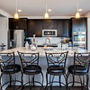 Family-Kitchen-Dining-7