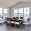 Family-Kitchen-Dining-8