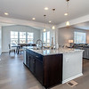 Family-Kitchen-Dining-12