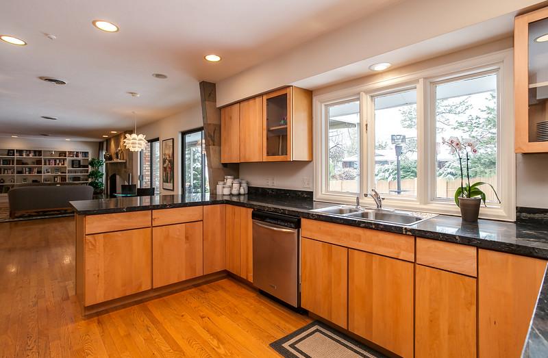 Kitchen-Family-8