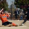 State Softball Tournament