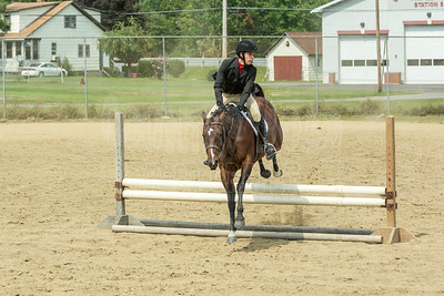 English, Hunt  and Saddle Seat Classes-Pictures coming soon!