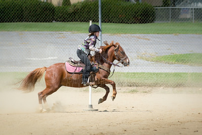 4H District VII Horse Show-August 29-30, 2015 PICTURES ARE BEING PROCESSED AND EDITED, COME BACK SOON TO VIEW.