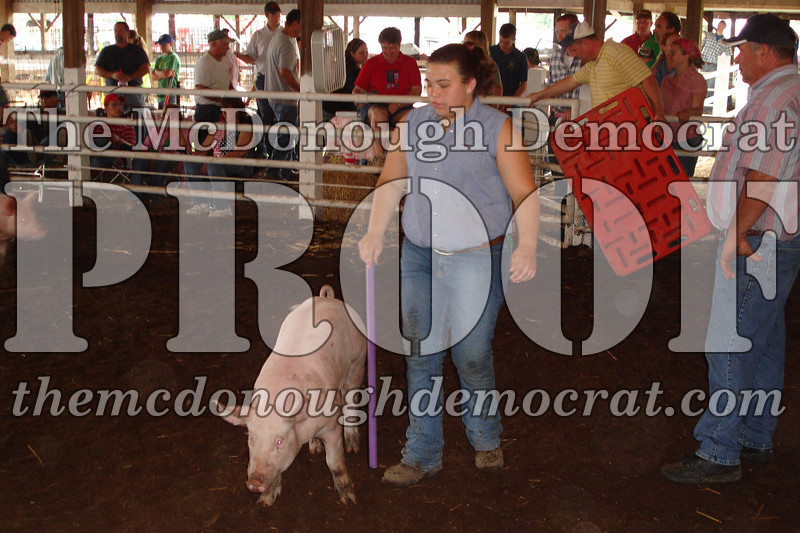 Schuyler Co Fair 07-01-06 059