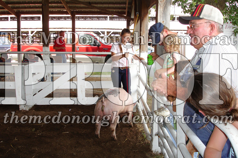 Schuyler Co Fair 07-01-06 021