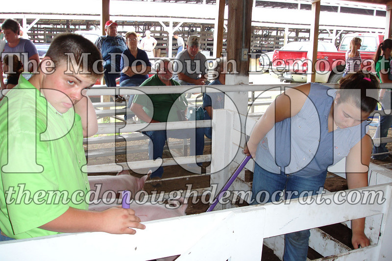 Schuyler Co Fair 07-01-06 058