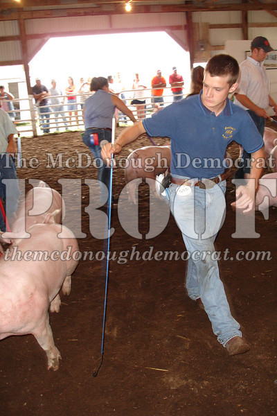 Schuyler Co Fair 07-01-06 064