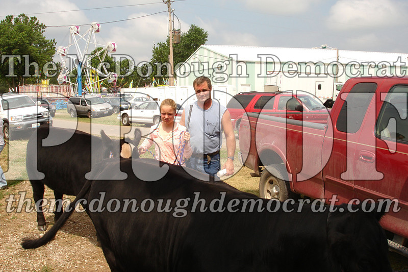 Schuyler Co Fair 07-01-06 092