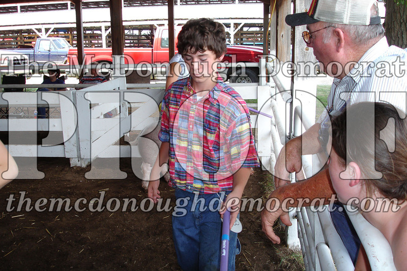 Schuyler Co Fair 07-01-06 016