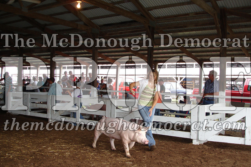 Schuyler Co Fair 07-01-06 001