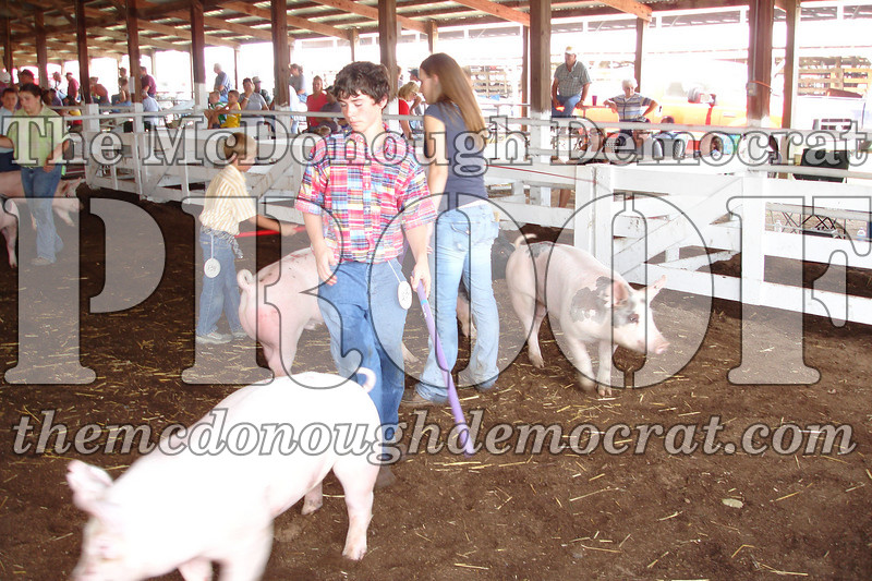 Schuyler Co Fair 07-01-06 017
