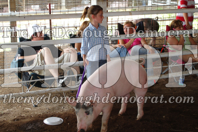 Schuyler Co Fair 07-01-06 025
