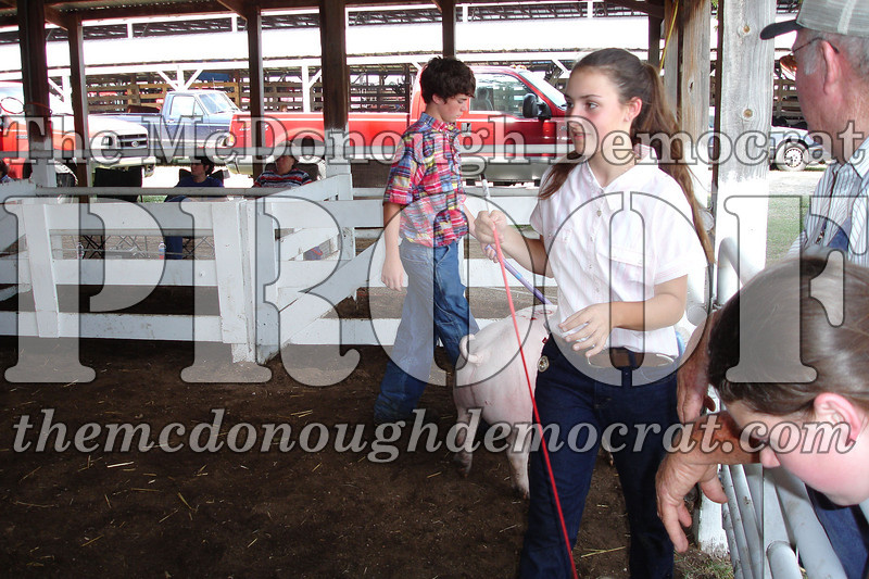 Schuyler Co Fair 07-01-06 015