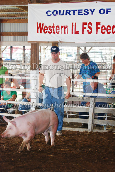 Schuyler Co Fair 07-04-07 018
