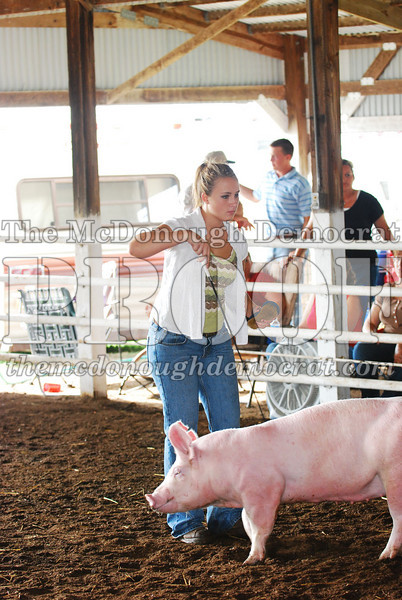 Schuyler Co Fair 07-04-07 015